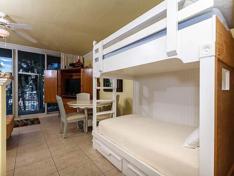 Waterscape B324 Condo rental in Waterscape Condo Rentals in Fort Walton Beach Florida - #9