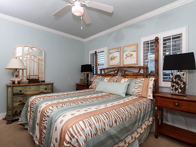 Waterscape B324 Condo rental in Waterscape Condo Rentals in Fort Walton Beach Florida - #17