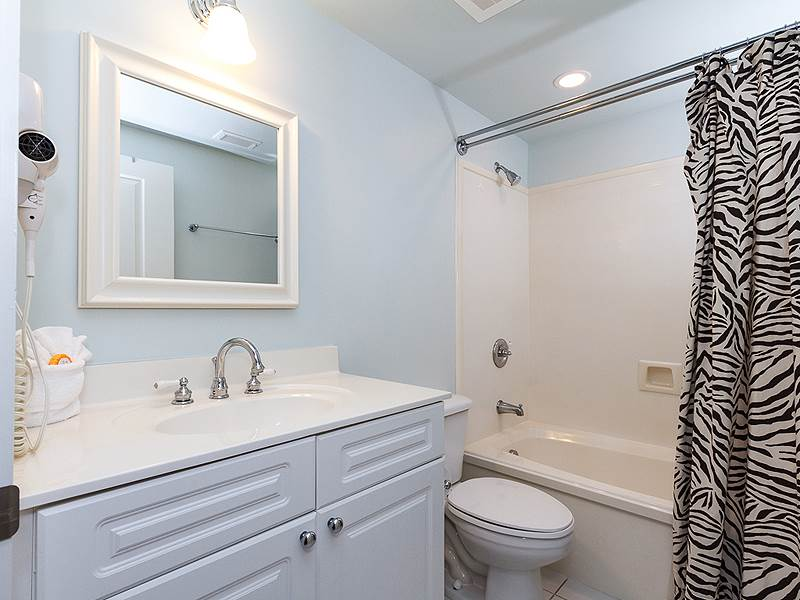 Waterscape B324 Condo rental in Waterscape Condo Rentals in Fort Walton Beach Florida - #21