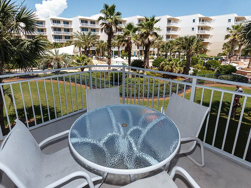 Waterscape B324 Condo rental in Waterscape Condo Rentals in Fort Walton Beach Florida - #27