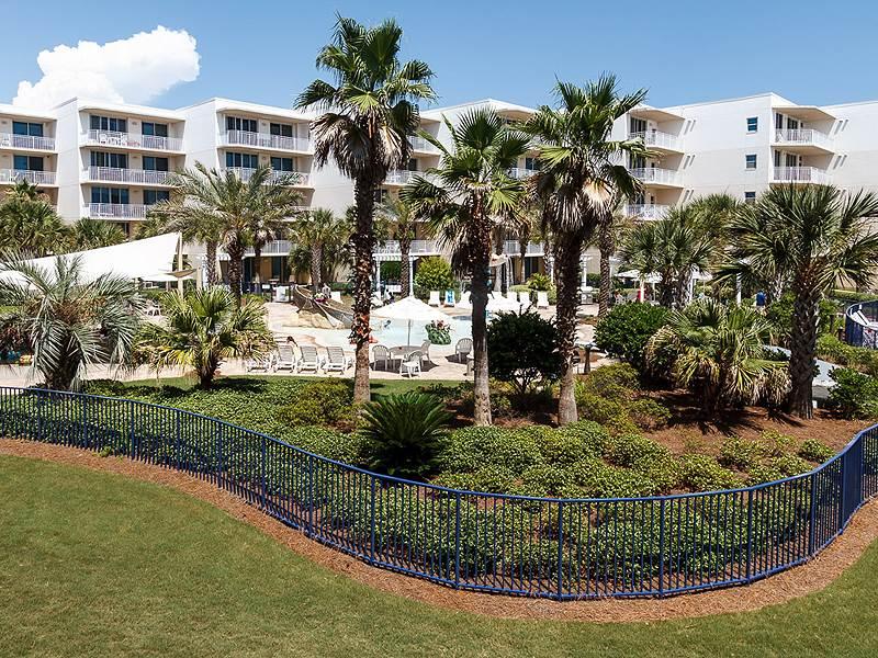 Waterscape B324 Condo rental in Waterscape Condo Rentals in Fort Walton Beach Florida - #33