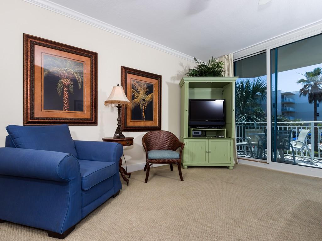 Waterscape B328 Condo rental in Waterscape Condo Rentals in Fort Walton Beach Florida - #5