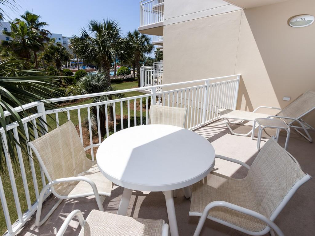 Waterscape B328 Condo rental in Waterscape Condo Rentals in Fort Walton Beach Florida - #11