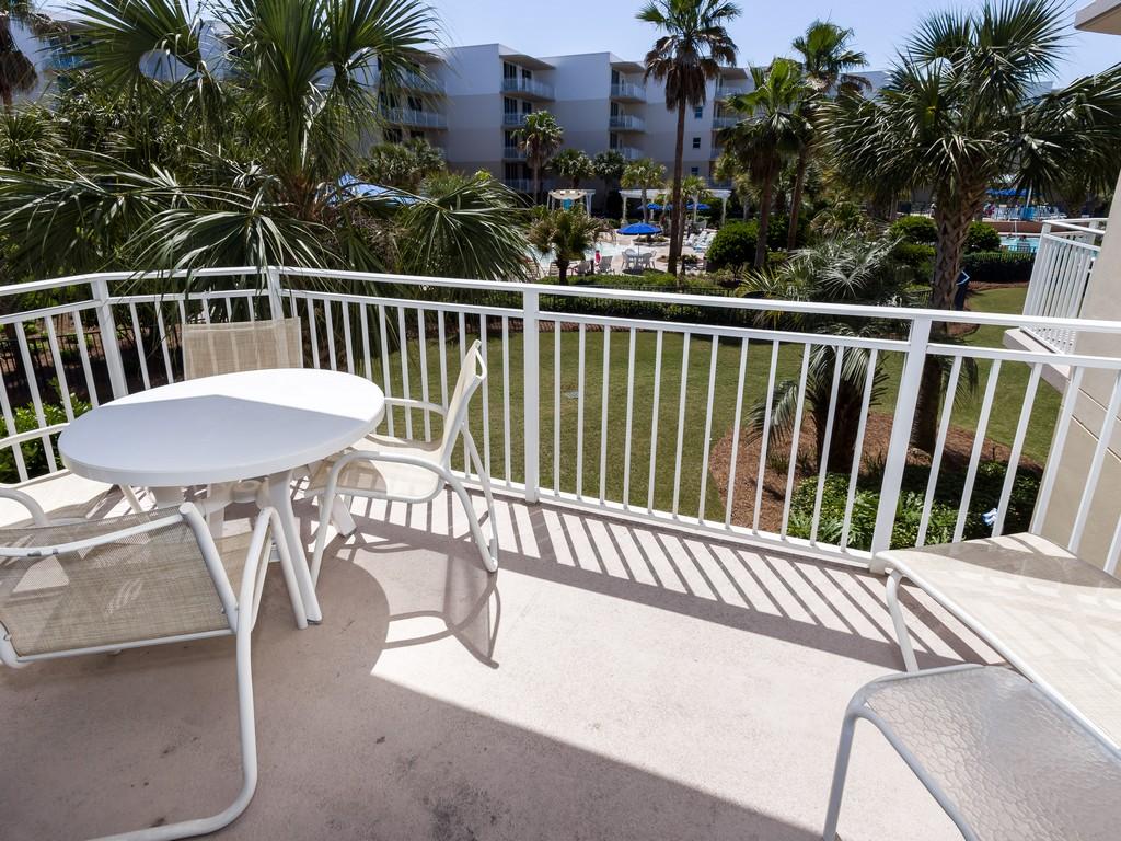 Waterscape B328 Condo rental in Waterscape Condo Rentals in Fort Walton Beach Florida - #13