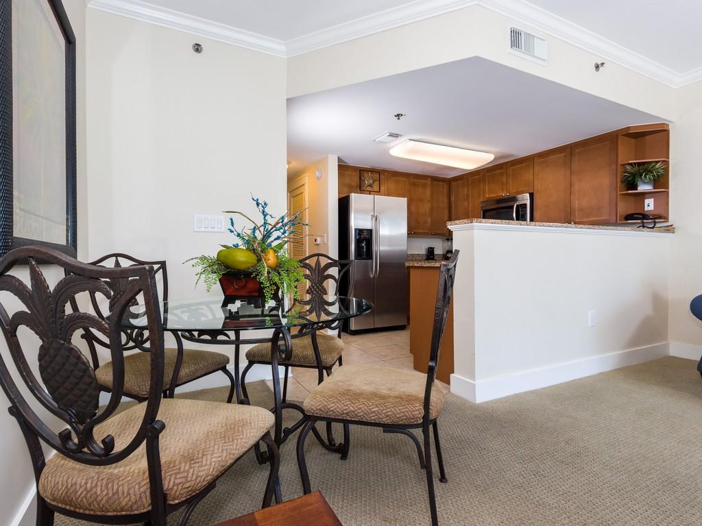 Waterscape B328 Condo rental in Waterscape Condo Rentals in Fort Walton Beach Florida - #19