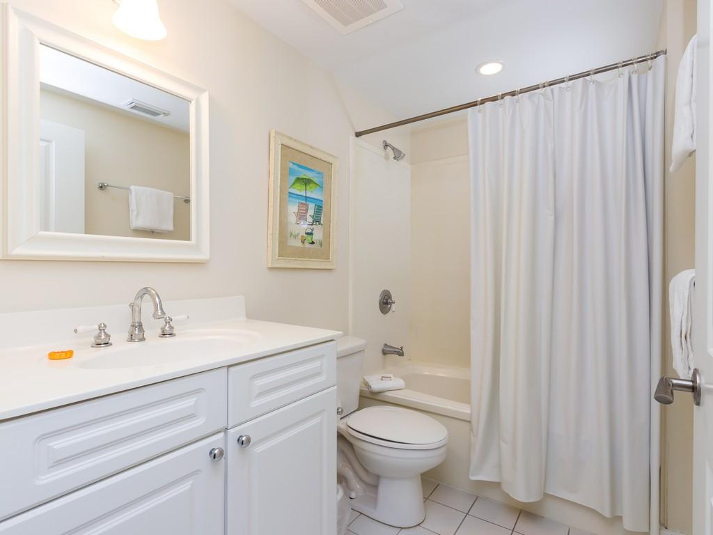 Waterscape B328 Condo rental in Waterscape Condo Rentals in Fort Walton Beach Florida - #27