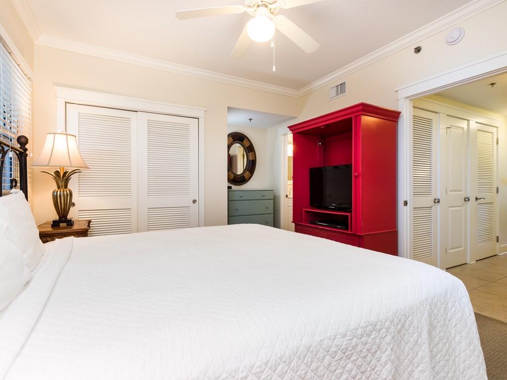 Waterscape B328 Condo rental in Waterscape Condo Rentals in Fort Walton Beach Florida - #29