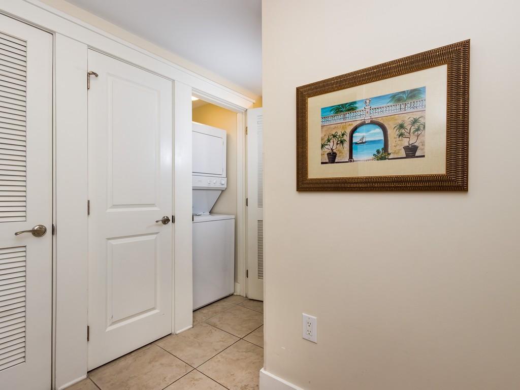 Waterscape B328 Condo rental in Waterscape Condo Rentals in Fort Walton Beach Florida - #33
