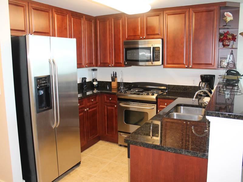 Waterscape B422 Condo rental in Waterscape Condo Rentals in Fort Walton Beach Florida - #7
