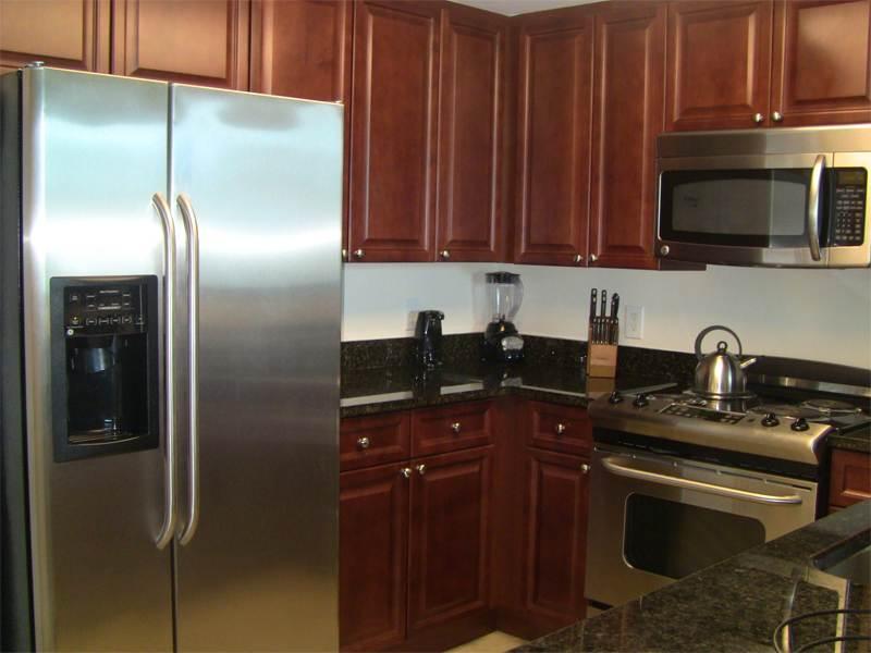Waterscape B422 Condo rental in Waterscape Condo Rentals in Fort Walton Beach Florida - #11
