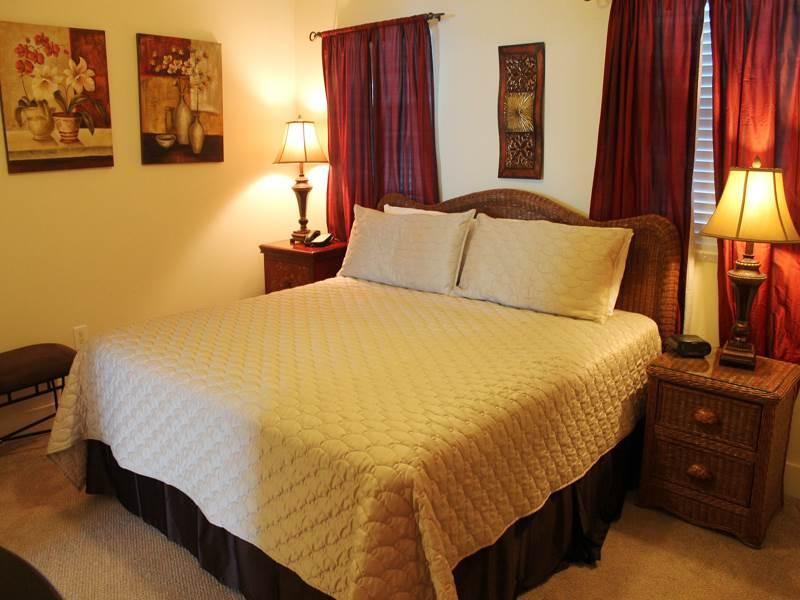 Waterscape B422 Condo rental in Waterscape Condo Rentals in Fort Walton Beach Florida - #15