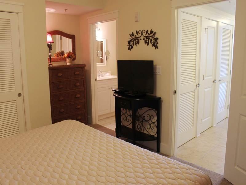 Waterscape B422 Condo rental in Waterscape Condo Rentals in Fort Walton Beach Florida - #17