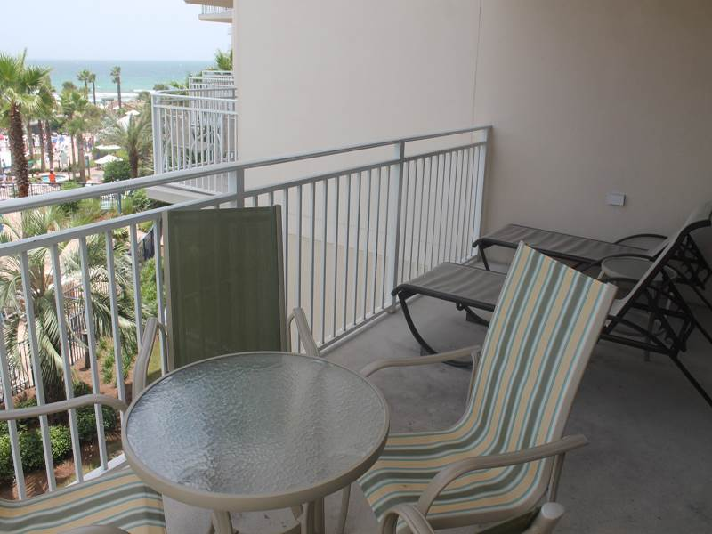 Waterscape B422 Condo rental in Waterscape Condo Rentals in Fort Walton Beach Florida - #35