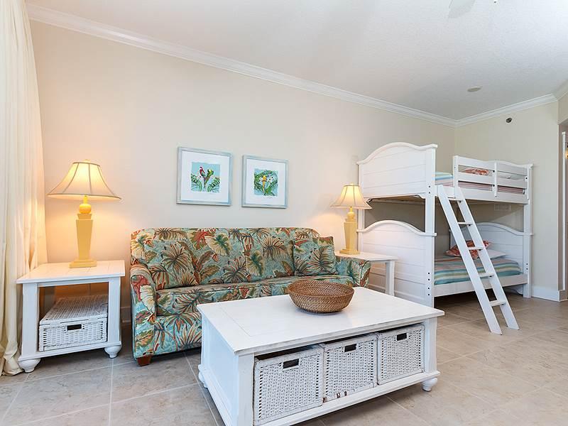 Waterscape B430 Condo rental in Waterscape Condo Rentals in Fort Walton Beach Florida - #1