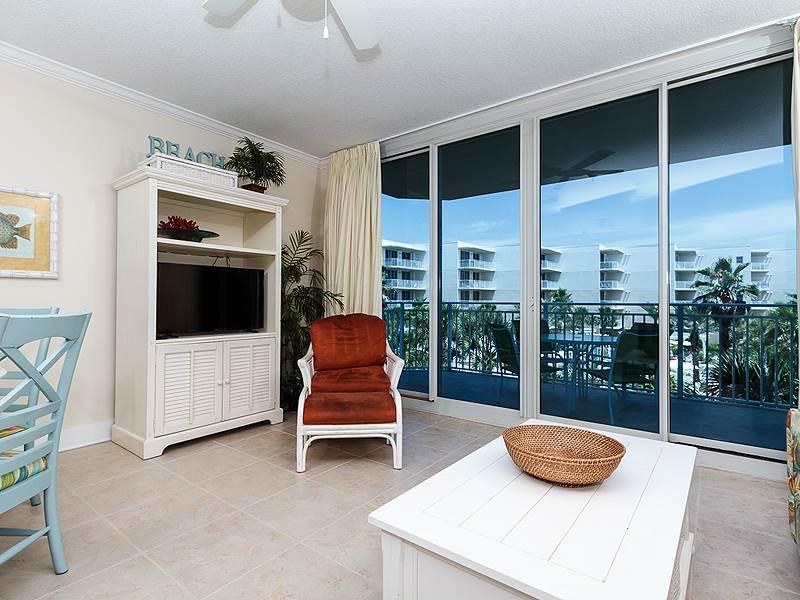 Waterscape B430 Condo rental in Waterscape Condo Rentals in Fort Walton Beach Florida - #5