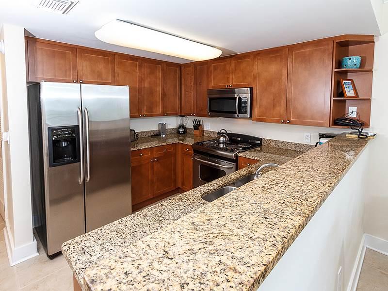 Waterscape B430 Condo rental in Waterscape Condo Rentals in Fort Walton Beach Florida - #13
