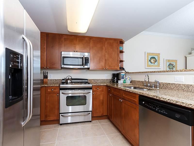 Waterscape B430 Condo rental in Waterscape Condo Rentals in Fort Walton Beach Florida - #15
