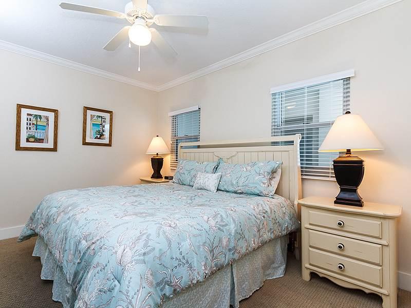 Waterscape B430 Condo rental in Waterscape Condo Rentals in Fort Walton Beach Florida - #19