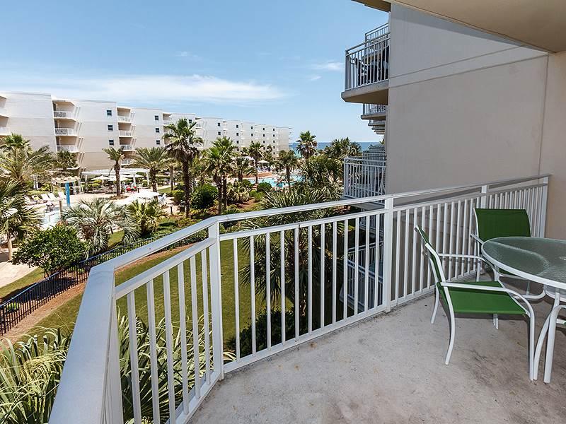Waterscape B430 Condo rental in Waterscape Condo Rentals in Fort Walton Beach Florida - #31