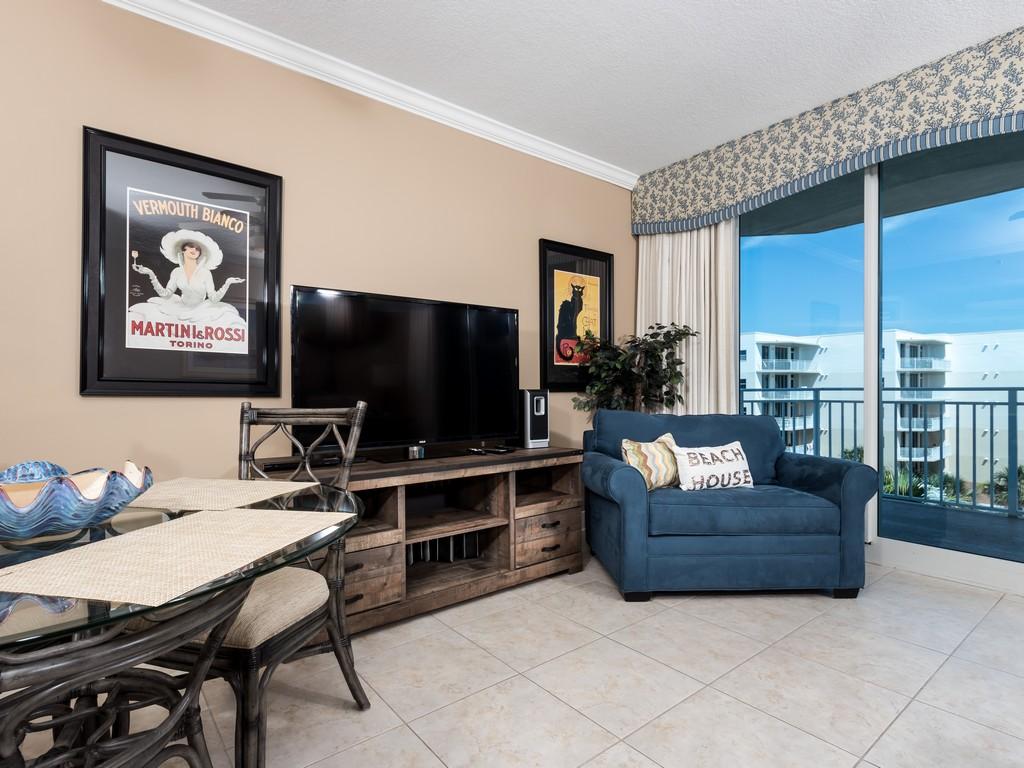Waterscape B518 Condo rental in Waterscape Condo Rentals in Fort Walton Beach Florida - #13