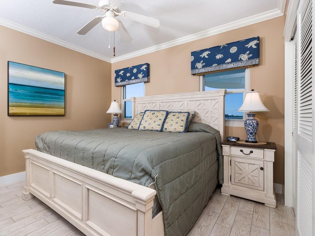 Waterscape B518 Condo rental in Waterscape Condo Rentals in Fort Walton Beach Florida - #33
