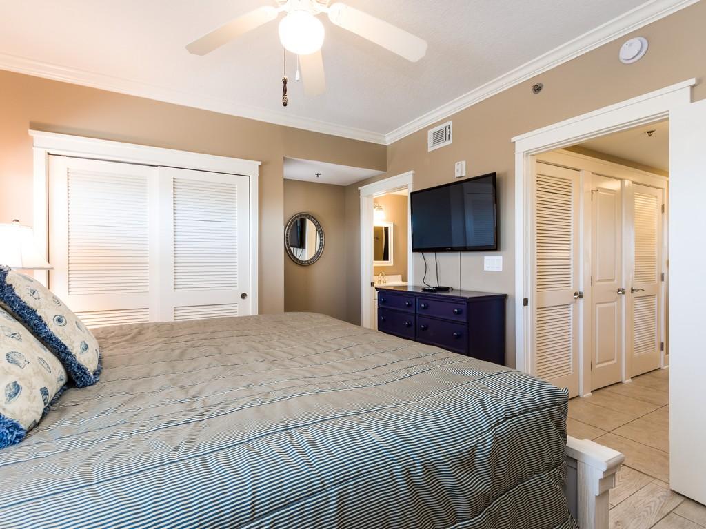Waterscape B518 Condo rental in Waterscape Condo Rentals in Fort Walton Beach Florida - #35