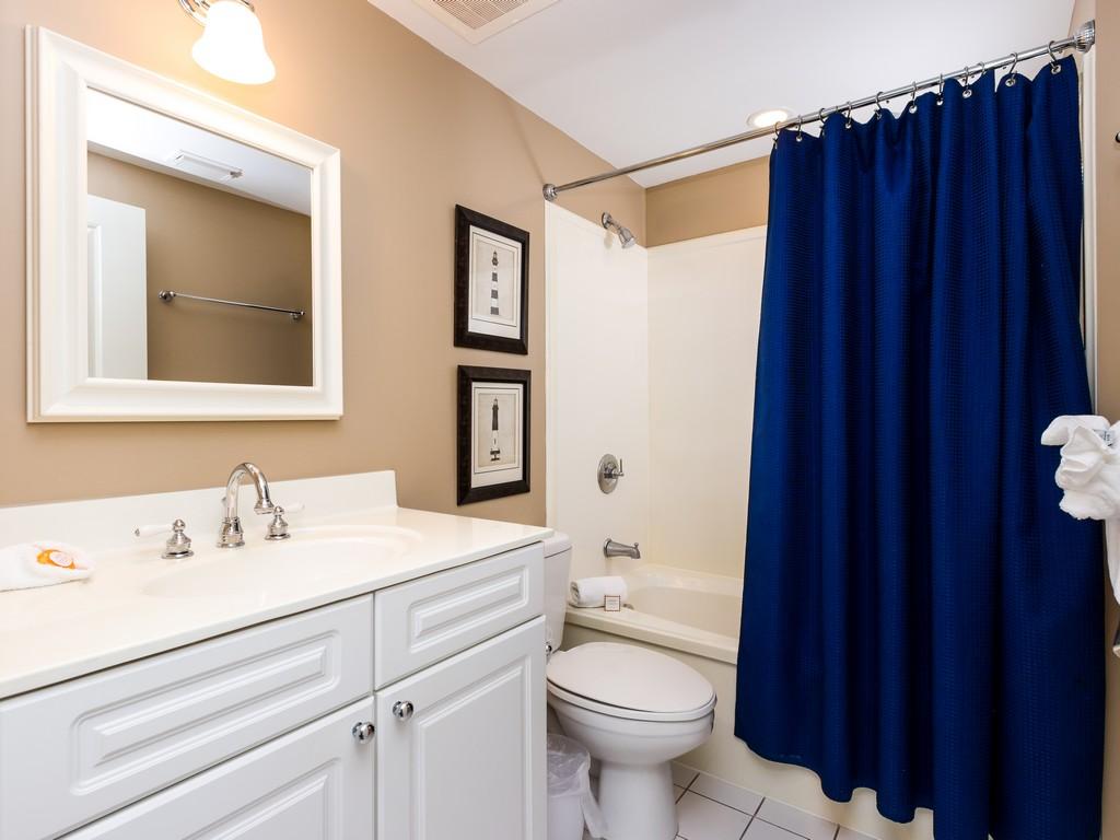 Waterscape B518 Condo rental in Waterscape Condo Rentals in Fort Walton Beach Florida - #37