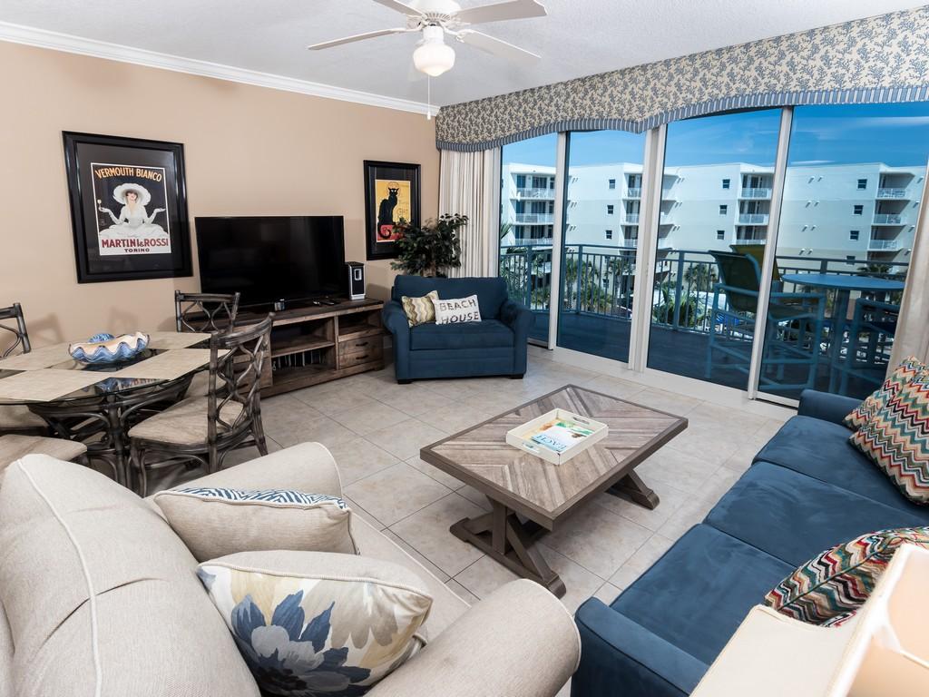 Waterscape B518 Condo rental in Waterscape Condo Rentals in Fort Walton Beach Florida - #43