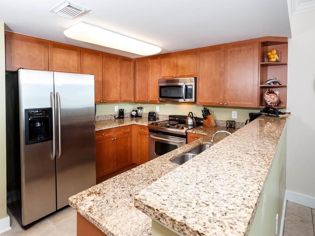 Waterscape B530 Condo rental in Waterscape Condo Rentals in Fort Walton Beach Florida - #9