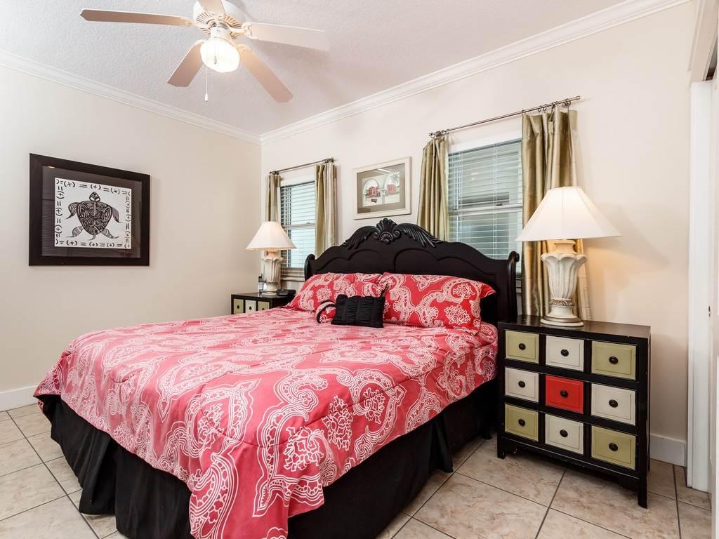 Waterscape B530 Condo rental in Waterscape Condo Rentals in Fort Walton Beach Florida - #15
