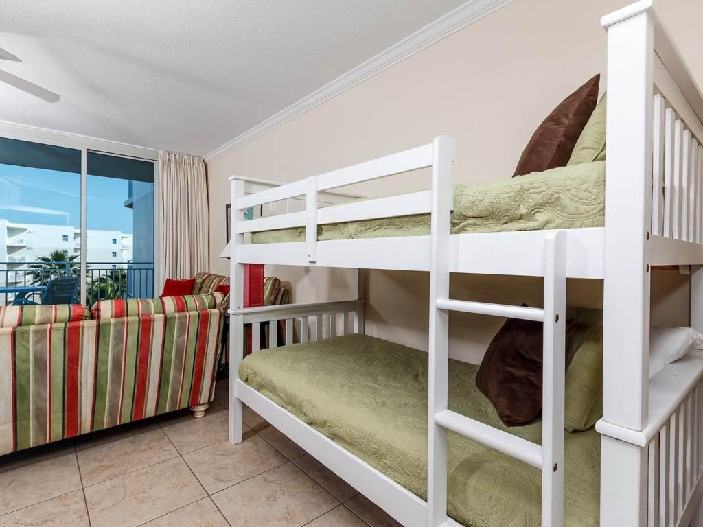 Waterscape B530 Condo rental in Waterscape Condo Rentals in Fort Walton Beach Florida - #21