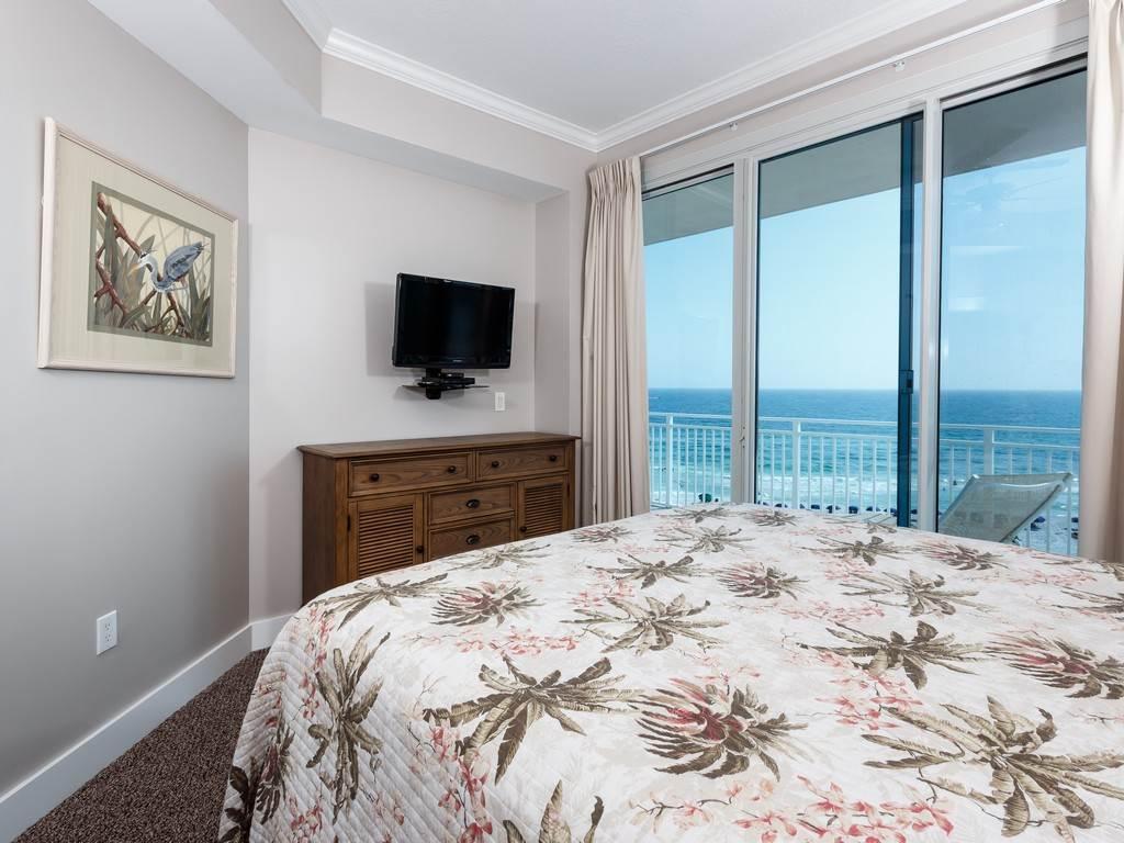 Waterscape B600 Condo rental in Waterscape Condo Rentals in Fort Walton Beach Florida - #15