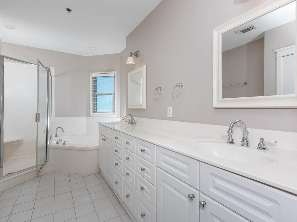 Waterscape B600 Condo rental in Waterscape Condo Rentals in Fort Walton Beach Florida - #17