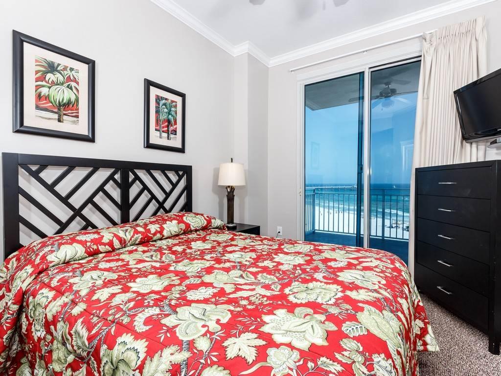 Waterscape B600 Condo rental in Waterscape Condo Rentals in Fort Walton Beach Florida - #19
