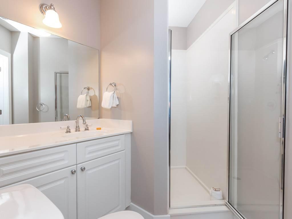 Waterscape B600 Condo rental in Waterscape Condo Rentals in Fort Walton Beach Florida - #23