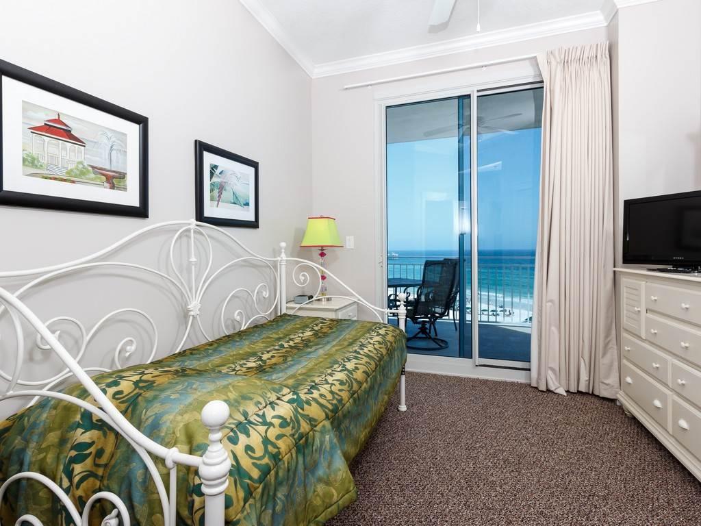 Waterscape B600 Condo rental in Waterscape Condo Rentals in Fort Walton Beach Florida - #25