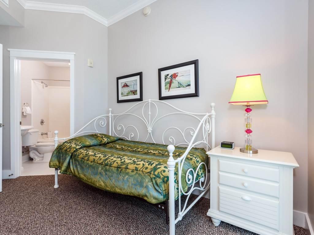 Waterscape B600 Condo rental in Waterscape Condo Rentals in Fort Walton Beach Florida - #27