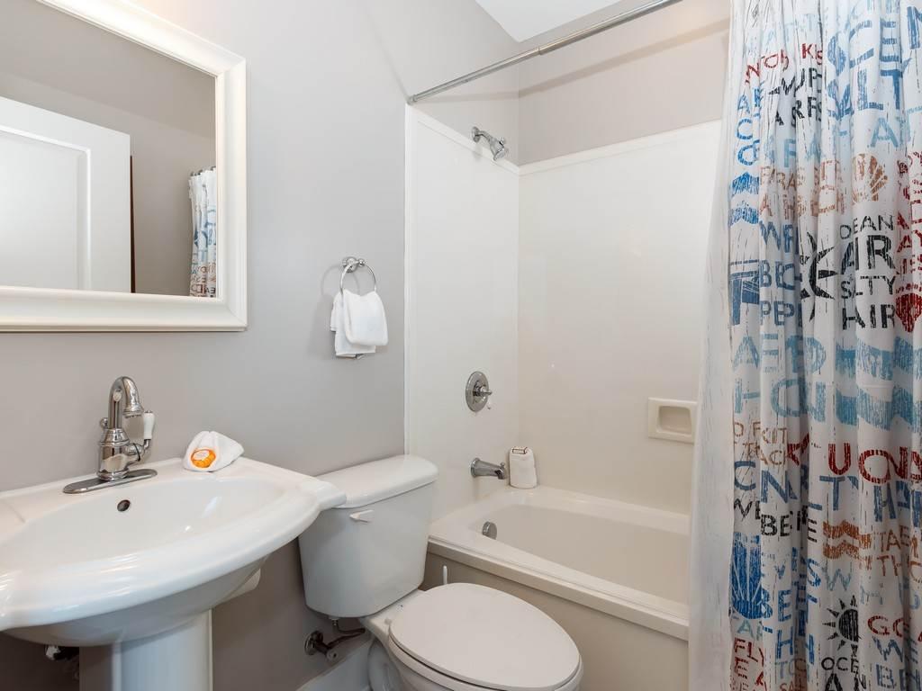 Waterscape B600 Condo rental in Waterscape Condo Rentals in Fort Walton Beach Florida - #29