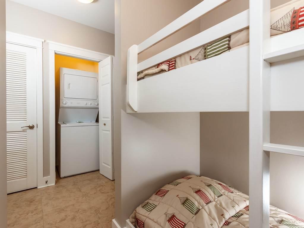 Waterscape B600 Condo rental in Waterscape Condo Rentals in Fort Walton Beach Florida - #33