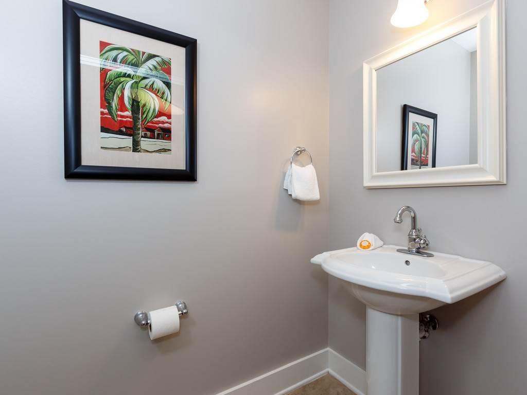 Waterscape B600 Condo rental in Waterscape Condo Rentals in Fort Walton Beach Florida - #35