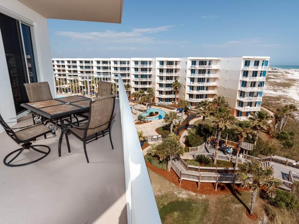 Waterscape B600 Condo rental in Waterscape Condo Rentals in Fort Walton Beach Florida - #43