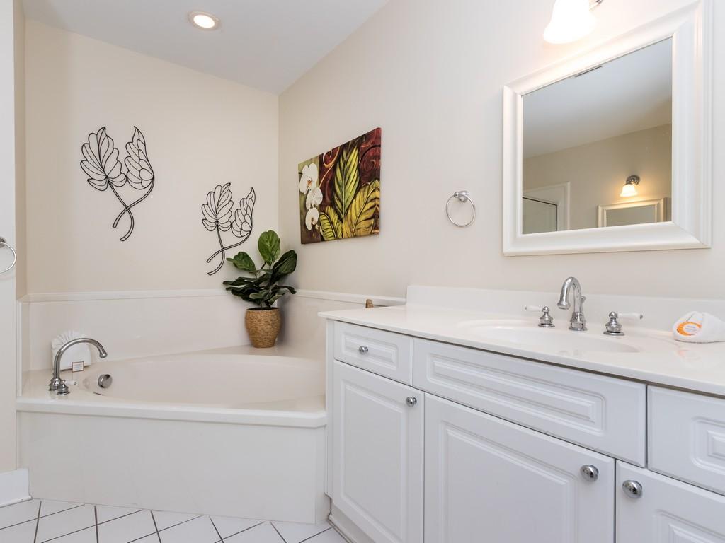 Waterscape B601 Condo rental in Waterscape Condo Rentals in Fort Walton Beach Florida - #21