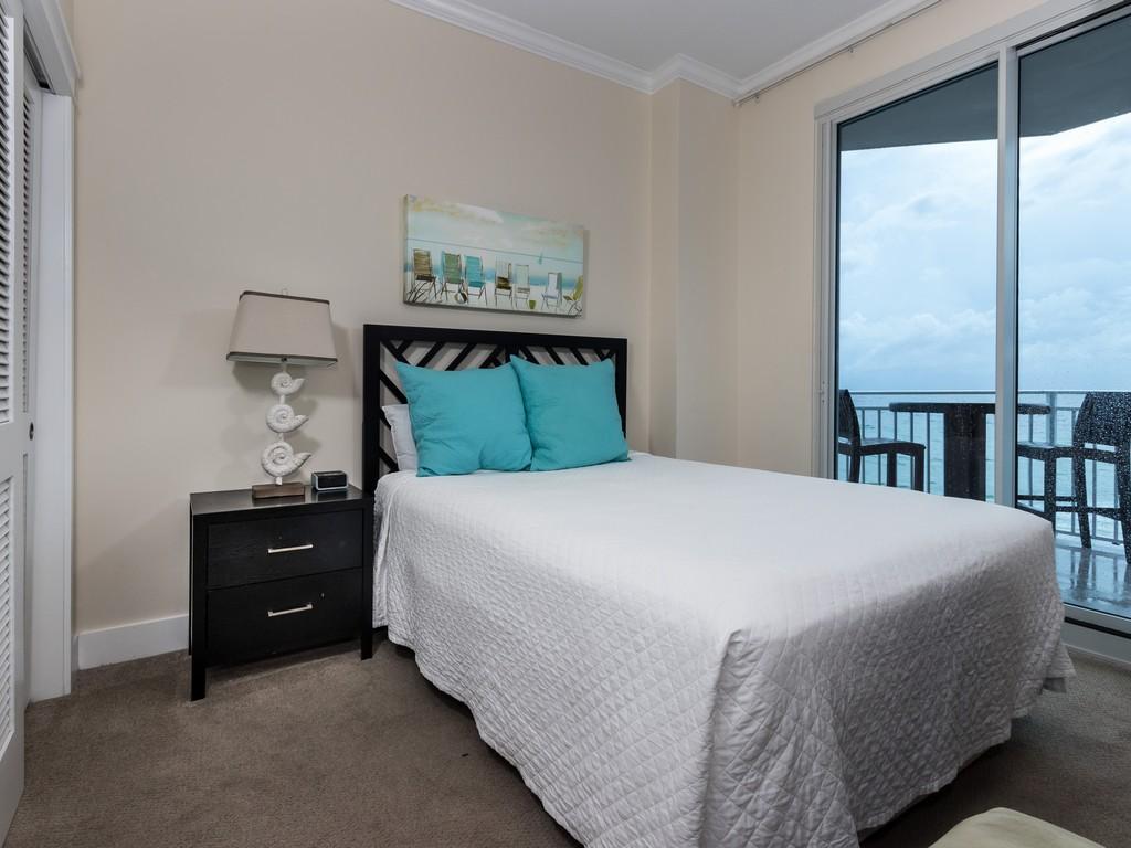 Waterscape B601 Condo rental in Waterscape Condo Rentals in Fort Walton Beach Florida - #23