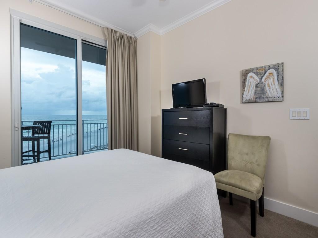 Waterscape B601 Condo rental in Waterscape Condo Rentals in Fort Walton Beach Florida - #33