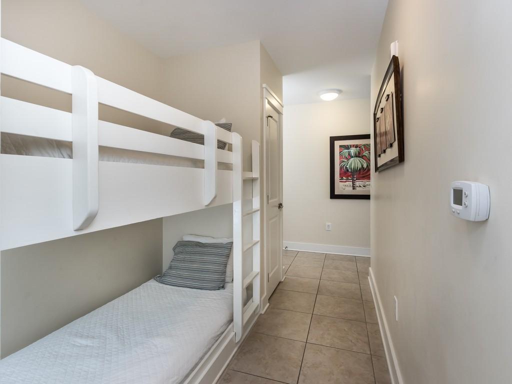 Waterscape B601 Condo rental in Waterscape Condo Rentals in Fort Walton Beach Florida - #35