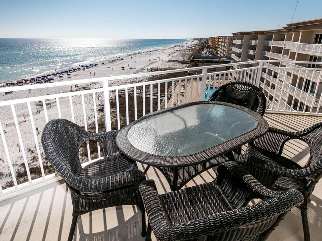Waterscape B601 Condo rental in Waterscape Condo Rentals in Fort Walton Beach Florida - #45