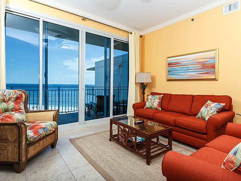 Waterscape B602 Condo rental in Waterscape Condo Rentals in Fort Walton Beach Florida - #3