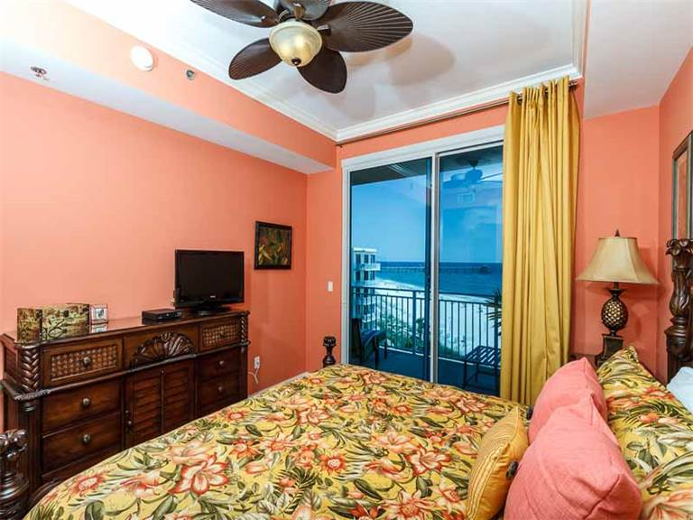Waterscape B602 Condo rental in Waterscape Condo Rentals in Fort Walton Beach Florida - #13