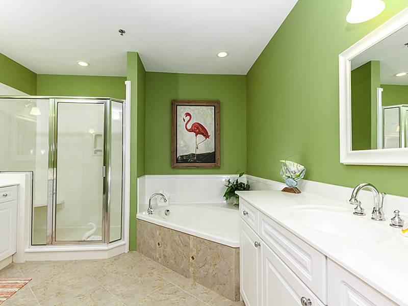 Waterscape B602 Condo rental in Waterscape Condo Rentals in Fort Walton Beach Florida - #15