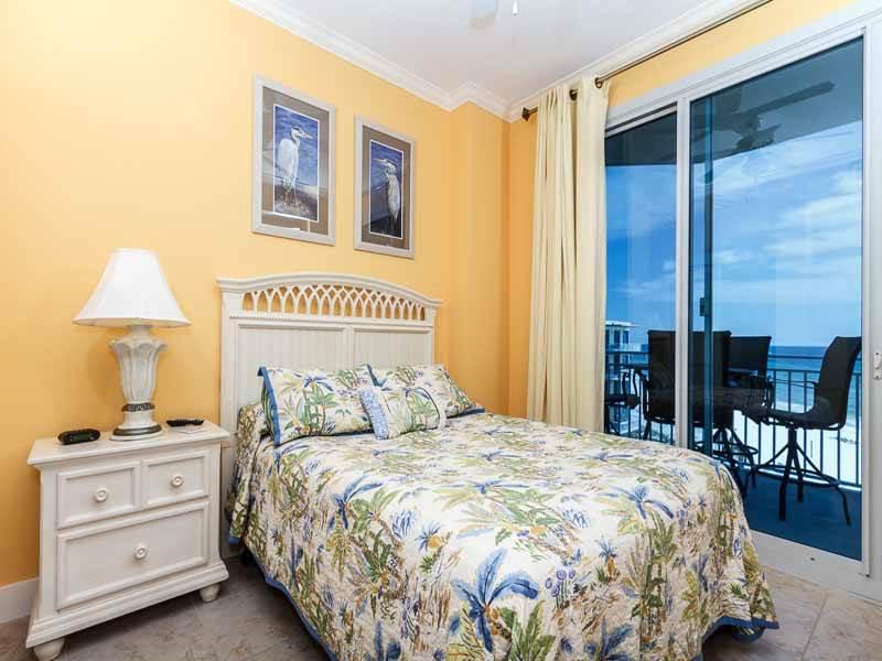 Waterscape B602 Condo rental in Waterscape Condo Rentals in Fort Walton Beach Florida - #19